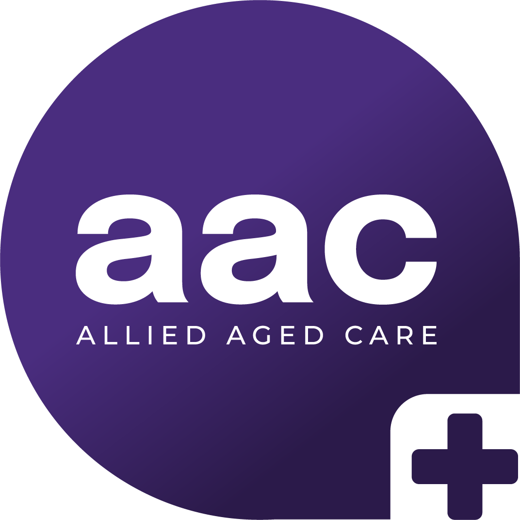 Allied Aged Care Rgb