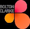 Hi Bolton Clarke