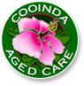Hi Cooinda Aged Care