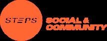 Hi Social Community