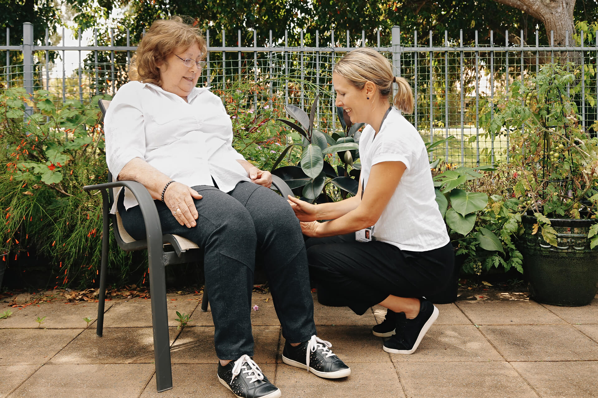Allied Aged Care 031 Wr