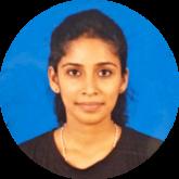 Krathika Bangera