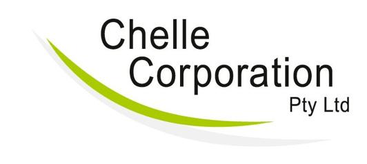 Chellecorp