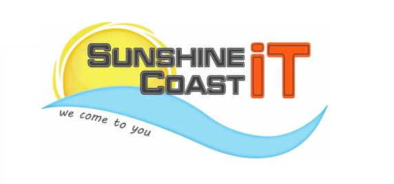 Sunshine Coast IT